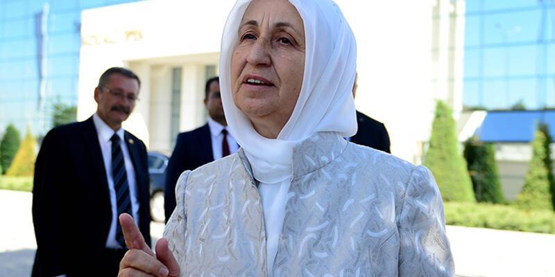 Melek İpek: ''Olmayan suç da bulunmaz''