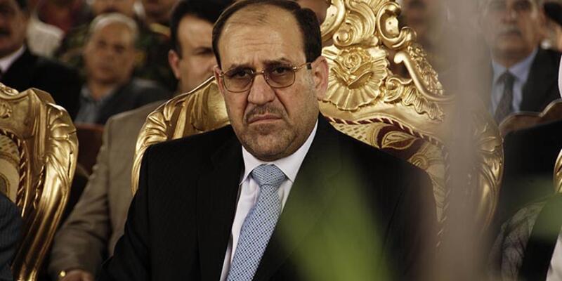 Irak hazinesinden 500 milyar dolar çalındı