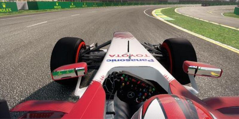 Formula 1'de bu yıl neler değişti?