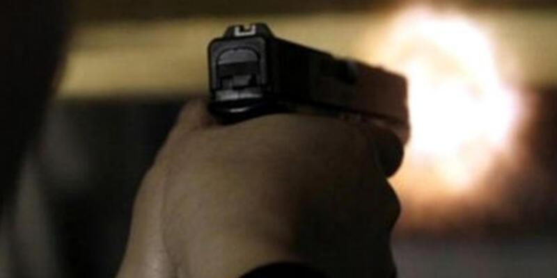 Başakşehir'de Çeçen cinayeti