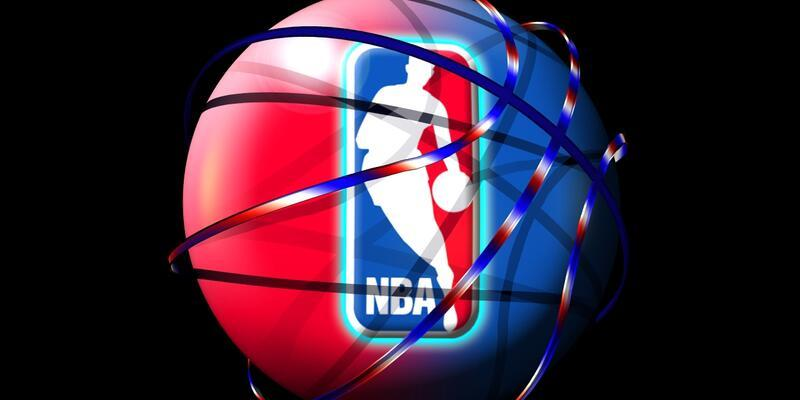 NBA yetenek yarışması tanıtıldı