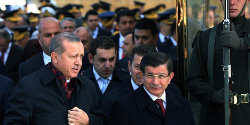 """Erdoğan: """"Pazar günkü seçim 2023 hedefleri için bir kırılmadır"""""""