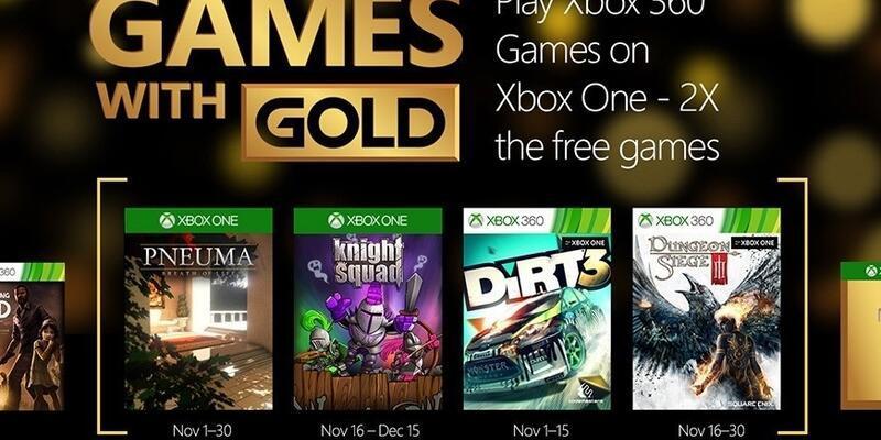 Xbox live'den sürpriz haber
