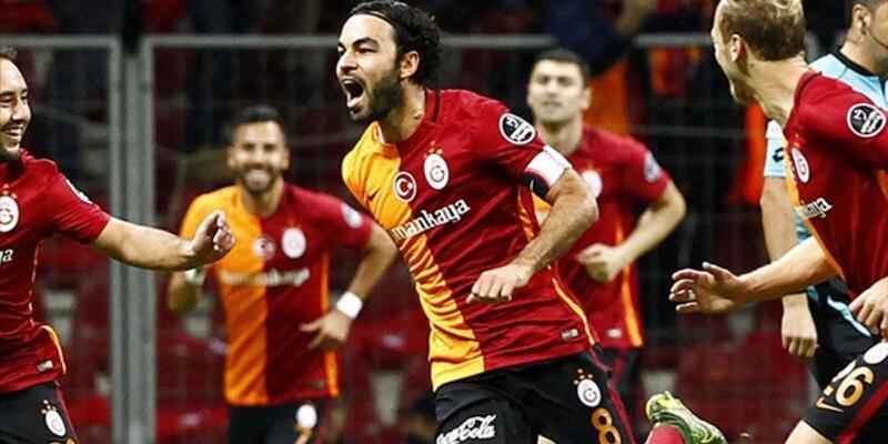 Galatasaray'da gidenler ve kalanlar