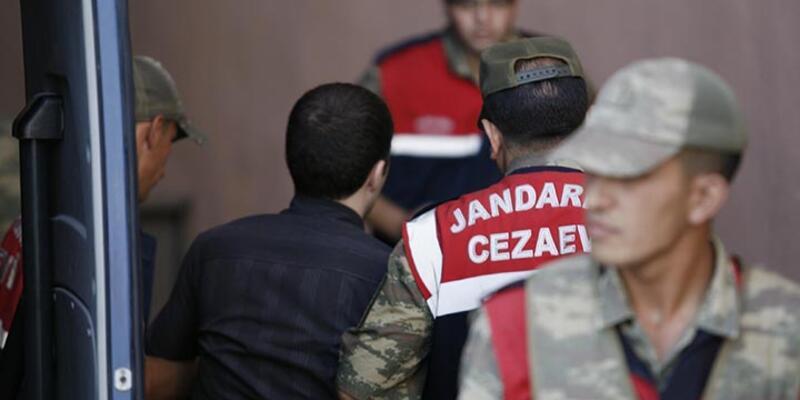 Hapisteki 3 Zirve katliamı sanığına 1 Kasım'da oy kullanma izni