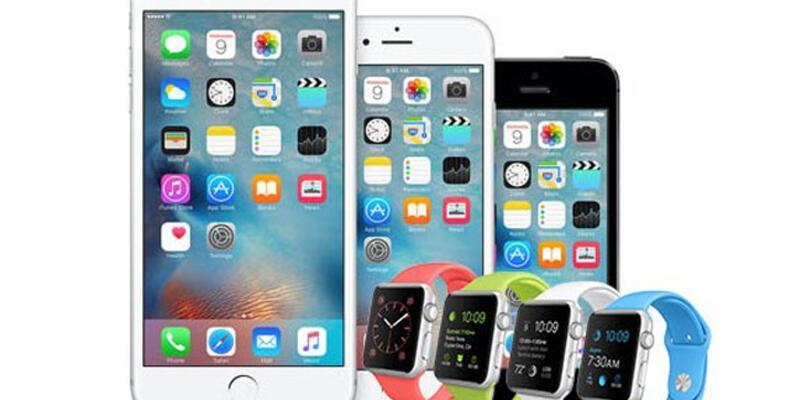 Apple, ilginç bir promosyon uygulaması başlattı