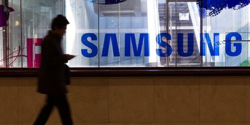 Samsung yine küçülme kararı aldı