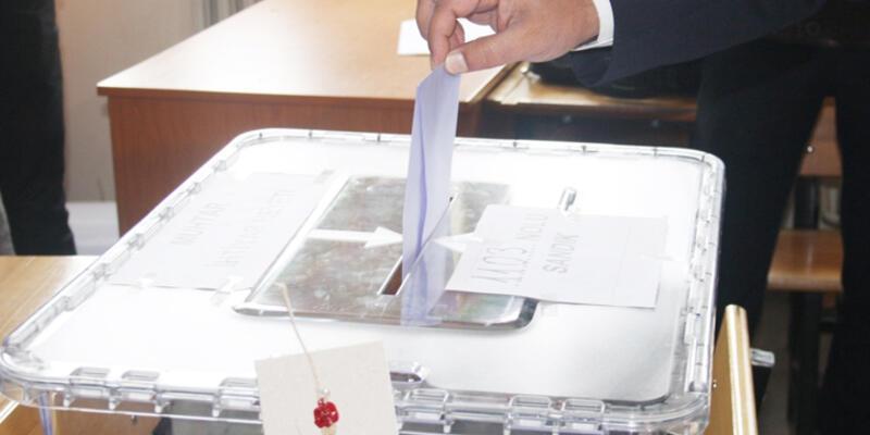 HDP 1 Kasım seçimlerinin iptali için AYM'ye başvurdu