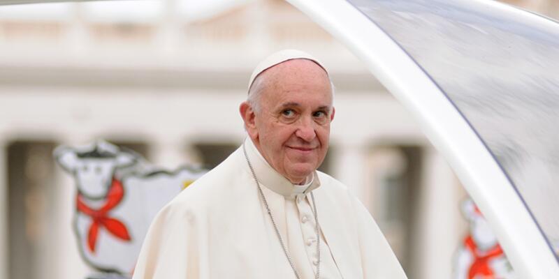 Vatikan'da ikinci köstebek skandalı