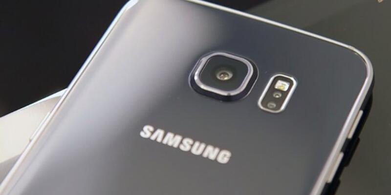 Samsung Galaxy S7'nin kamerası nasıl olacak?