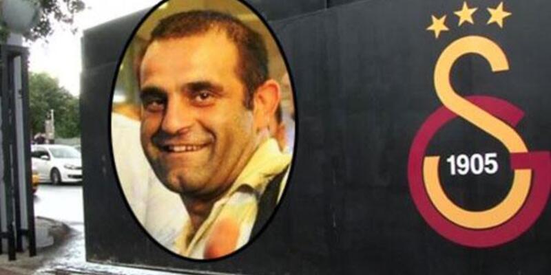 Gazeteci Erkan Koyuncu'nun davasında karar açıklandı