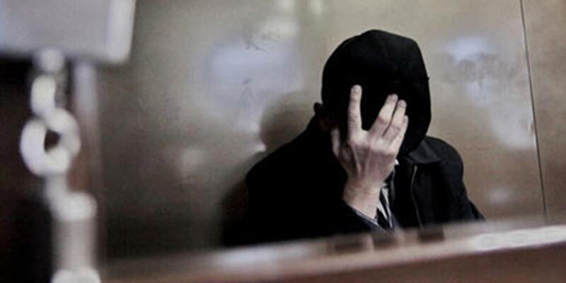 Gözaltında işkenceye 55 bin lira tazminat
