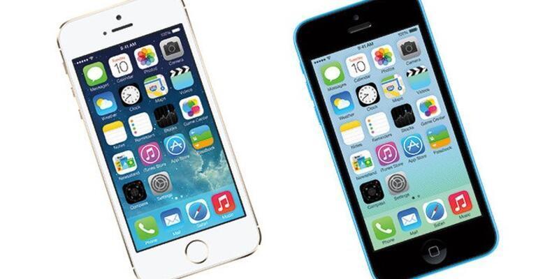 iPhone 7C nasıl olacak?