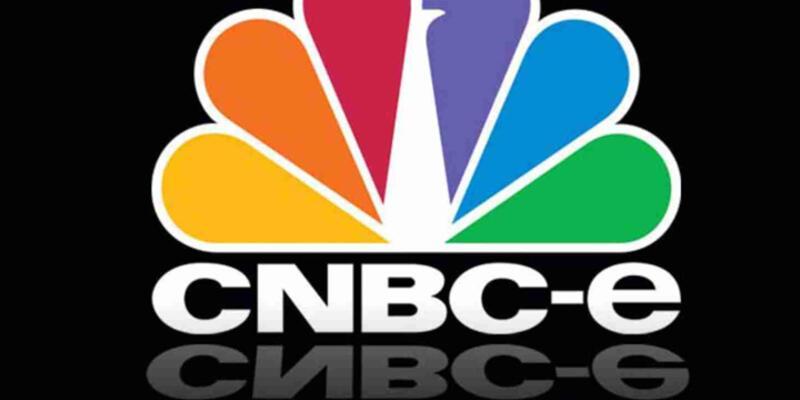 CNBC-e kanalı, ismine veda ediyor