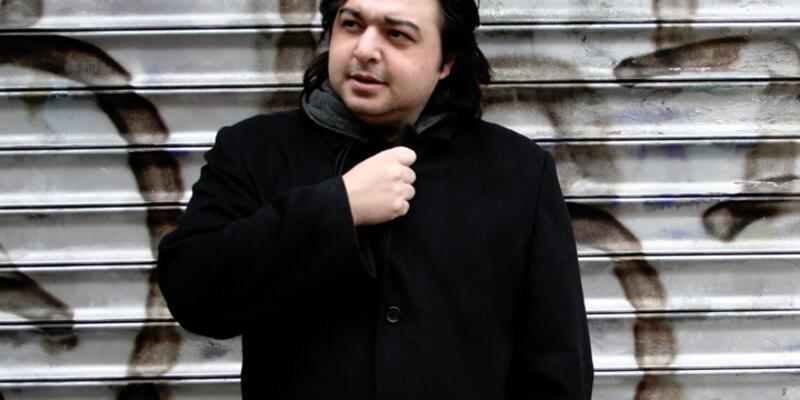 """Türk edebiyatının """"korkunç çocuğu"""" Hakan Günday'a Fransa'dan ödül!"""