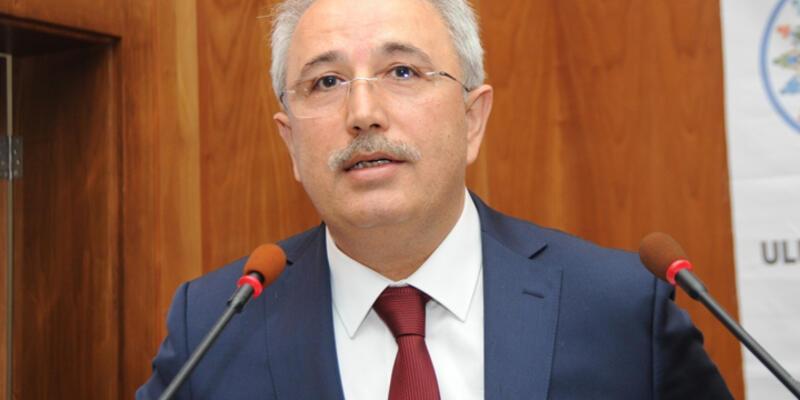 """Almanya'da """"Türk casus"""" davasında anlaşma"""