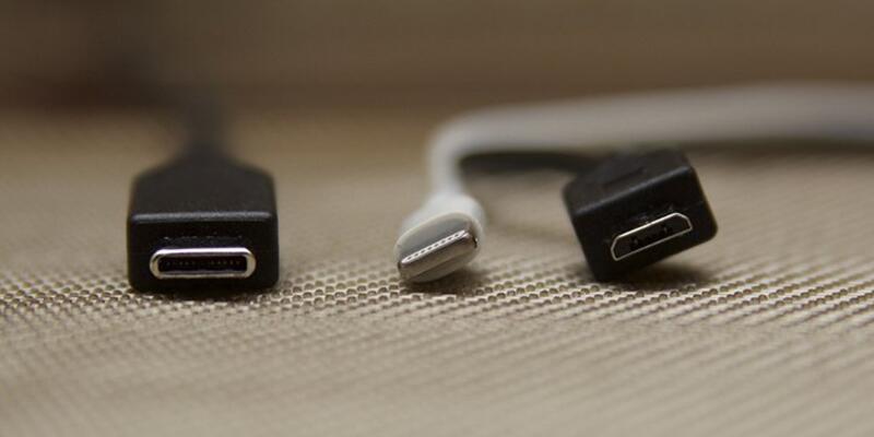 USB C kablosu alırken dikkat