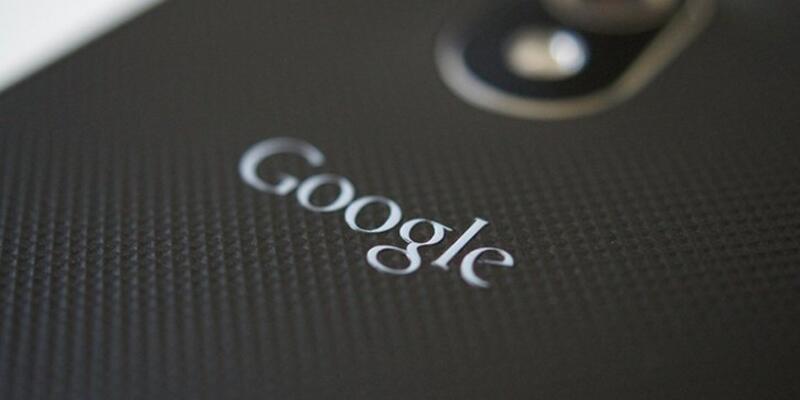 Google kendi yongasını üretmek istiyor!