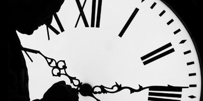 Azerbaycan yaz saati uygulamasını kaldırdı