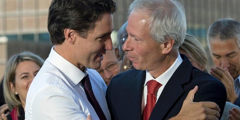 Yeni Kanada hükümeti: ''İsrail ile özel ilişki dönemi sona erdi''