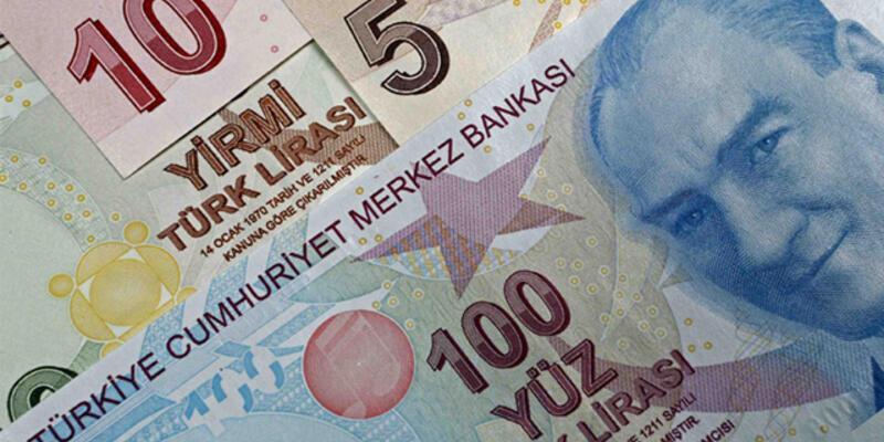 Asgari ücretli kadına yoksulluk nafakası ödenebilir
