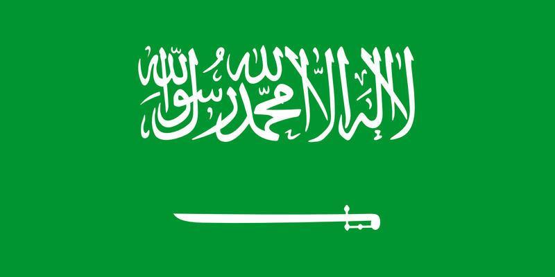 İlk Suudi Arabistan kralının 21'inci erkek çocuğu vefat etti