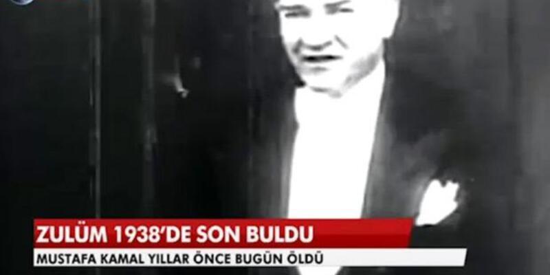 RTÜK'ten ''AKİT TV'' tweeti