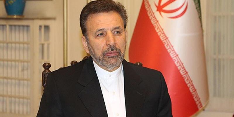 İran heyeti Rusya'ya hareket etti