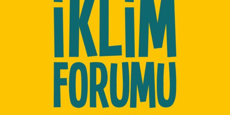 Küresel İklim Forumu, CNN TÜRK'te