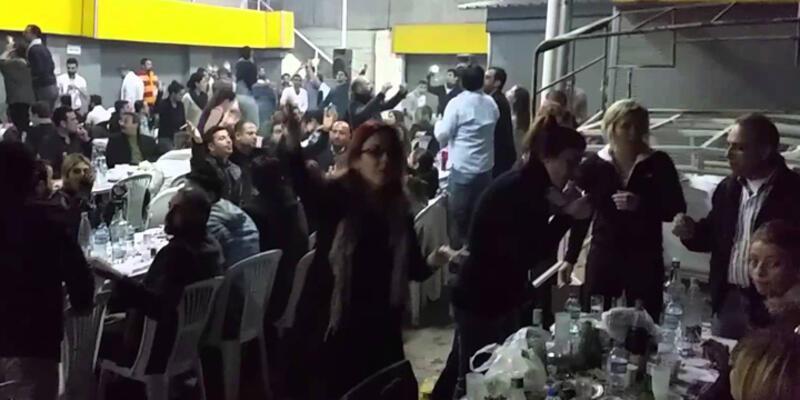 """Adana'da """"Rakı Festivali""""ne yasak tartışma başlattı"""