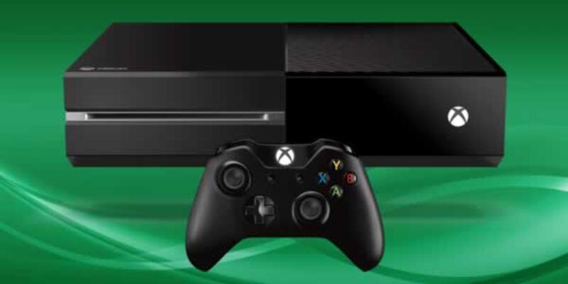 Xbox One bir adım öne geçmeyi planlıyor