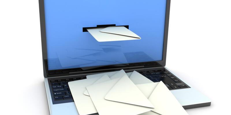 Bu şirket e-mail kullanmayı yasakladı!