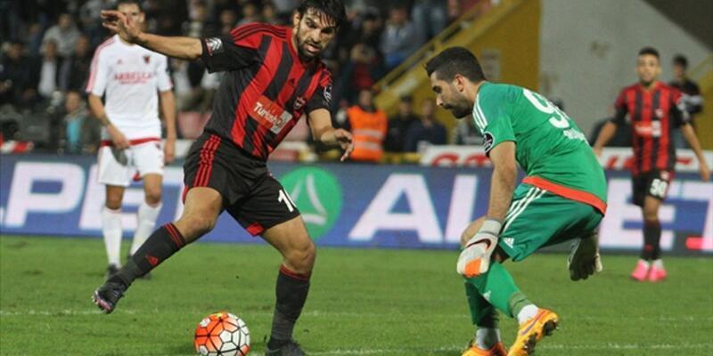 Galatasaray'ın yerli transfer hedefleri