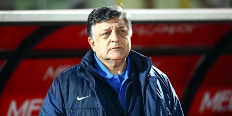 Yılmaz Vural, Trabzonspor'a göz kırptı