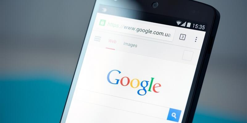 Google kendi telefonunu üretecek mi?
