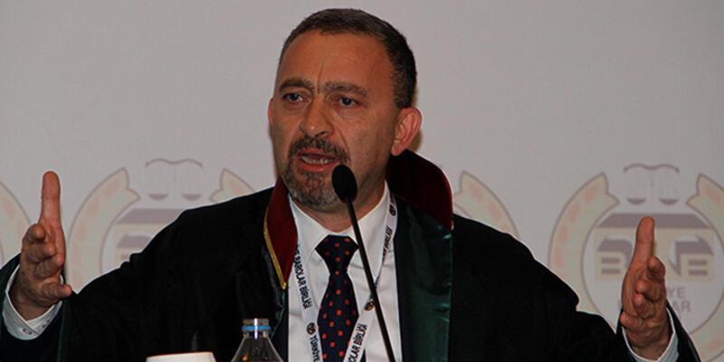 Ümit Kocasakal Kılıçdaroğlu'na rakip mi oluyor?