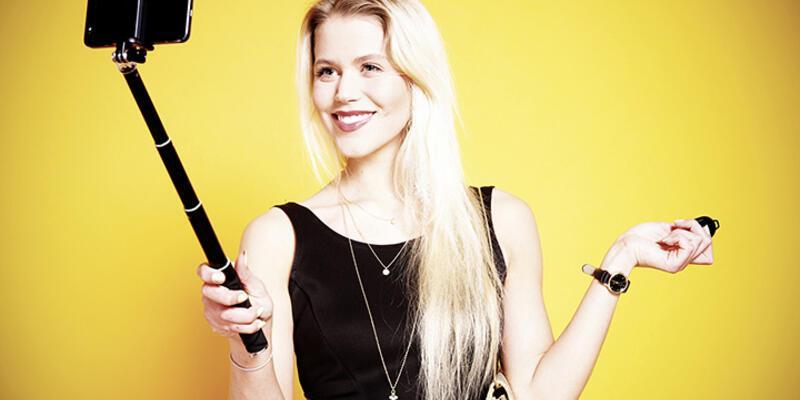 Selfie modası estetik talebini arttırdı