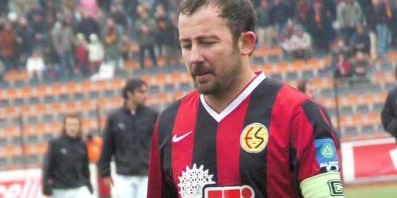 Sergen Yalçın Süper Lig'e dönüyor mu?