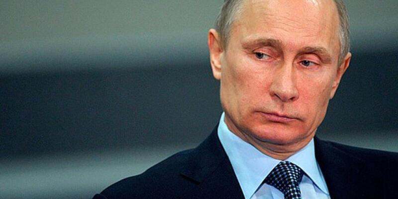 Rusya'dan Türkiye'ye patlıcan yasağı