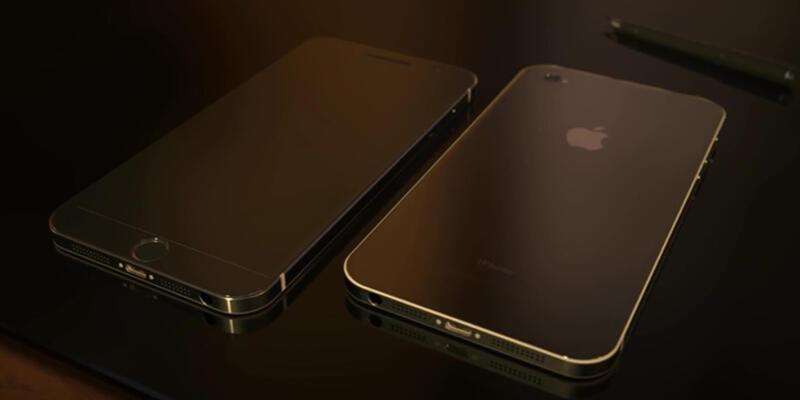 iPhone 7 nasıl olacak?