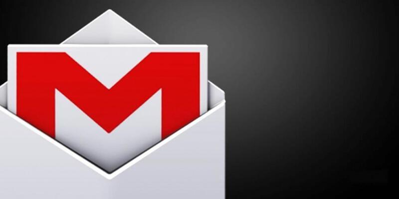 Gmail, yeni bir güvenlik bildirimi üzerinde çalışıyor