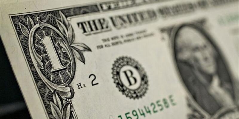 Kısa vadeli borçlar 121.1 milyar dolara düştü!