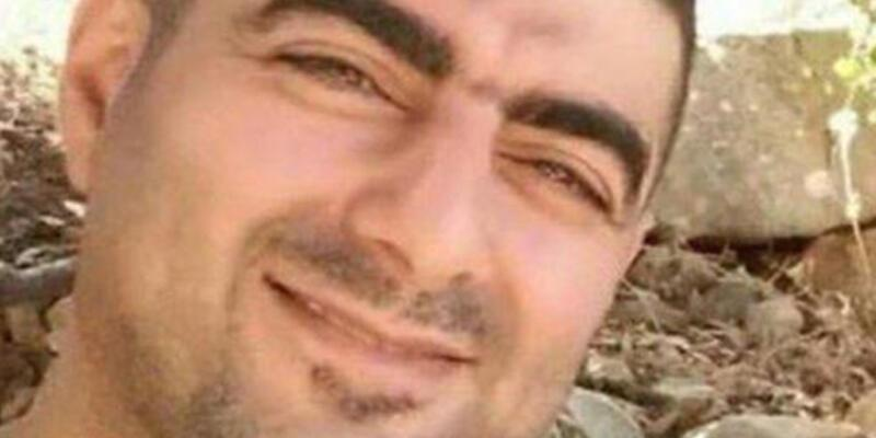 Beyrut kahramanı: Bombacının üzerine atladı, yüzlerce hayat kurtardı