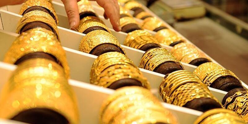 Çeyrek altın kaç lira oldu? - 17 Kasım 2015