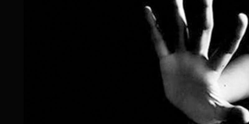 8 yaşındaki çocuğa cinsel istismara 15 yıl hapis