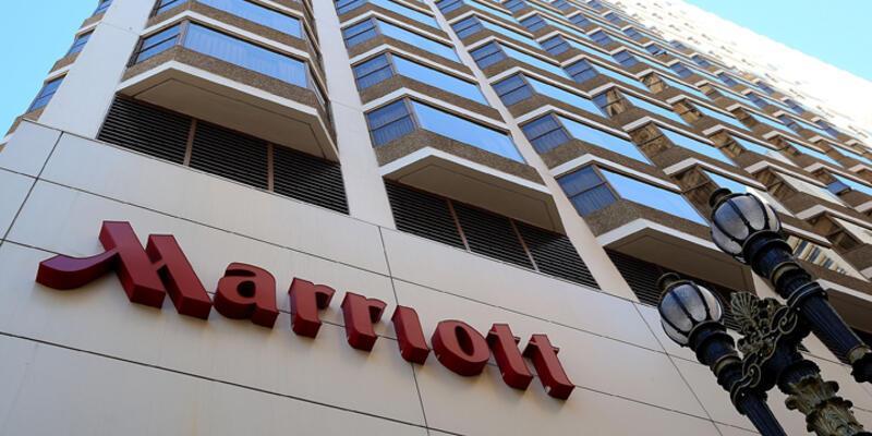 """Marriott ve Starwood """"dünyanın en büyük zinciri"""" olacak"""