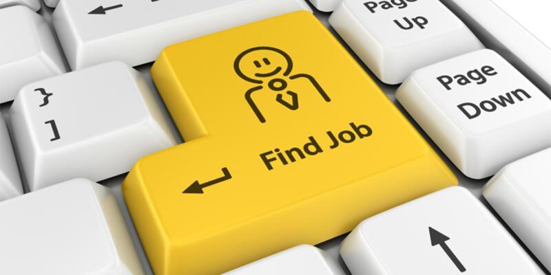 İş ilanları 1 ayda yüzde 10 arttı, işte en çok aranan pozisyonlar