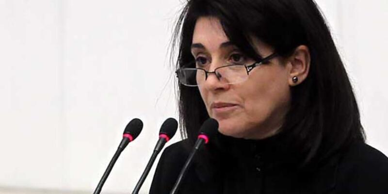 Ahmet Hakan yazdı: '' Leyla Zana'nın 5 yanlışı''