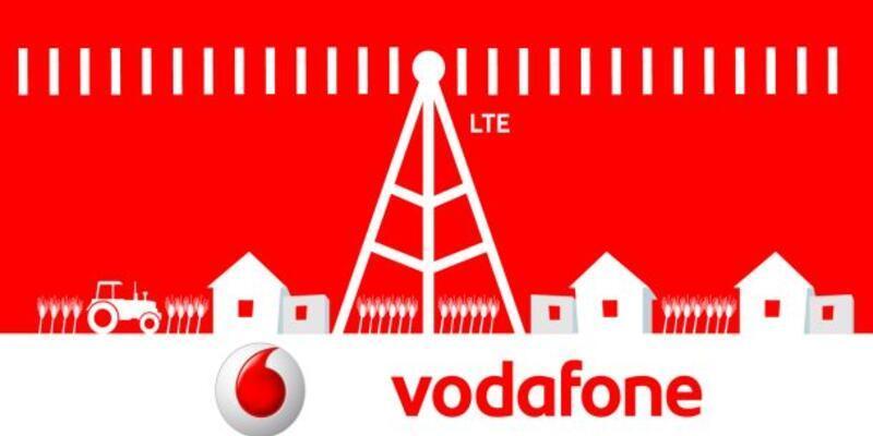 Karasu'da mobil iletişim kesildi