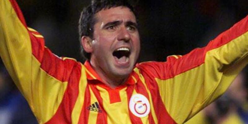 Hagi'nin eski menajerinden Fenerbahçe itirafı